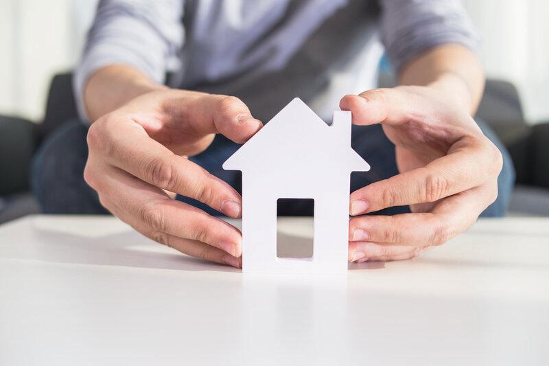Premýšľate či je lepšie dom postaviť alebo rekonštruovať? Poradíme vám pri rozhodovaní