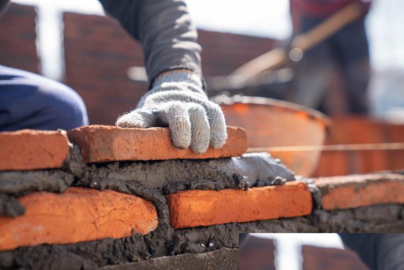 Stavať nový dom, či rekonštruovať pôvodnú stavbu