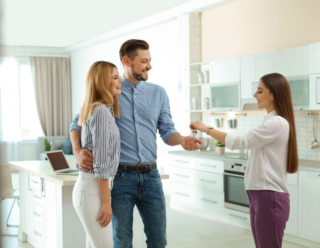 Homestaging alebo 10 tipov, vďaka ktorým predáte vašu nehnuteľnosť raz-dva