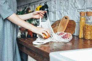 10 ekologických (a ekonomických) nápadov ako šetriť v domácnosti