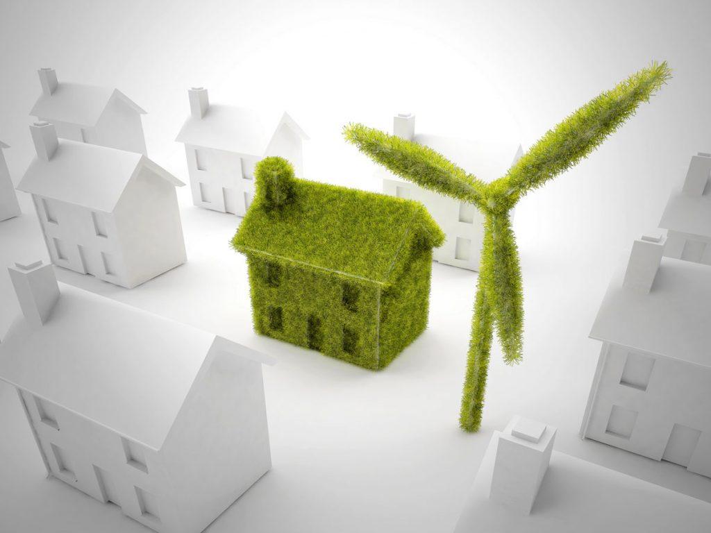 17 tipov ako ušetriť peniaze a energiu v domácnosti