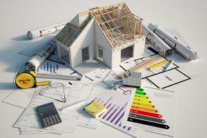 Od januára 2021 stavba domu po novom. Platia tieto pravidlá