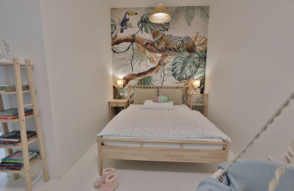 Odette-detska-izba-3