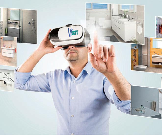 Díky-3D-programu-získáte-téměř-reálnou-představu-o-své-budoucí-koupelně