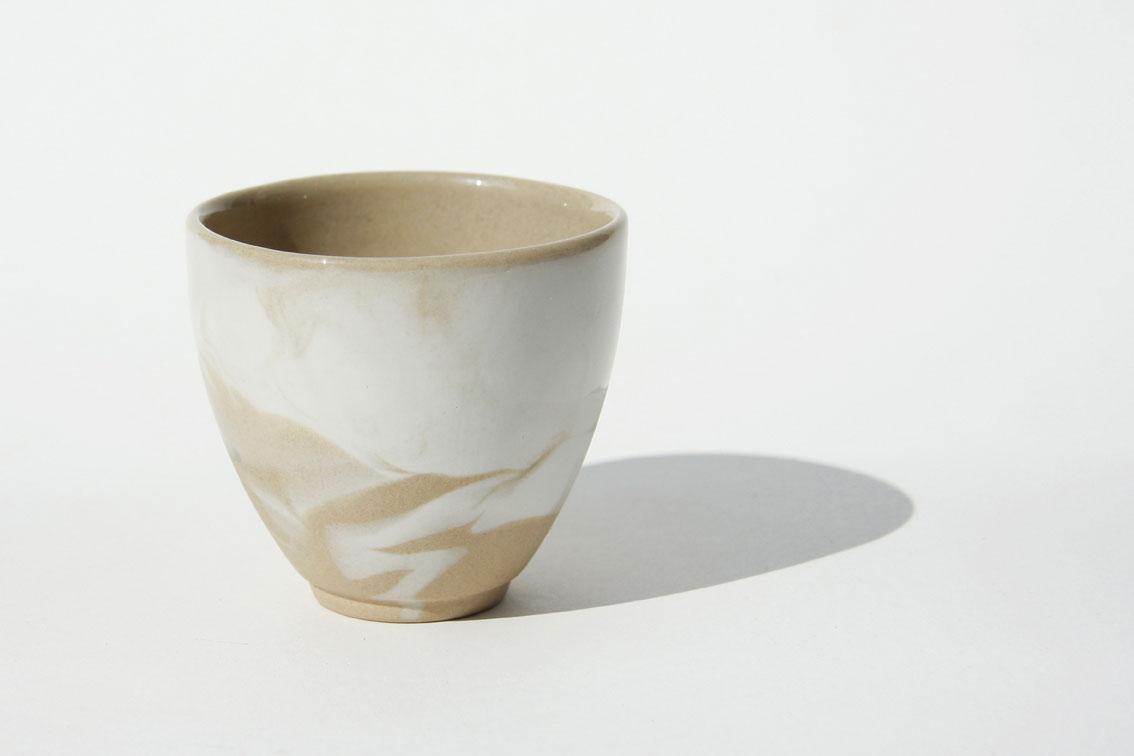 08_siliceramics