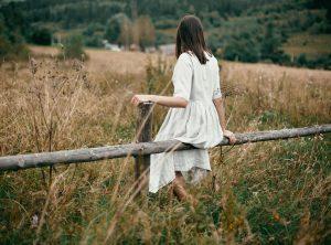 Objavte vlnu slow living. Naučte sa vychutnávať si ozajstný život!